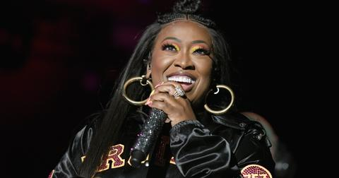 is-missy-elliott-gay-1565798781858.jpg