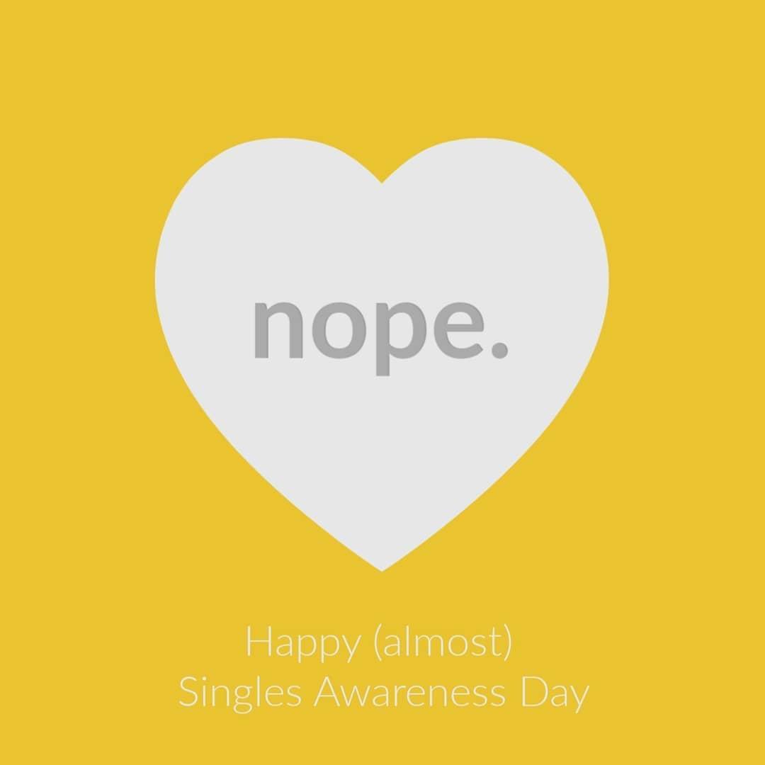 happy-singles-awareness-day-meme-13-1550075789759-1550075791428.jpg