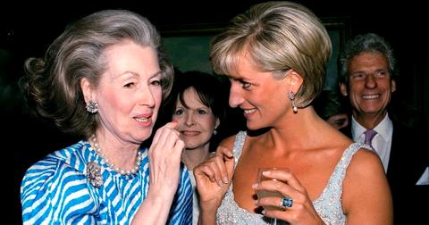 princess-diana-stepmother-1570135302401.jpg