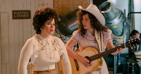patsy-and-loretta-lifetime-movie-1570568074655.jpg
