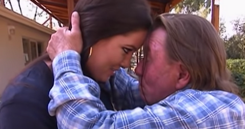 what-happened-to-shorty-from-keeping-up-with-the-kardashians-1601000825751.png