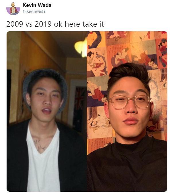 transformation-tweet-22-1547495282338.jpg