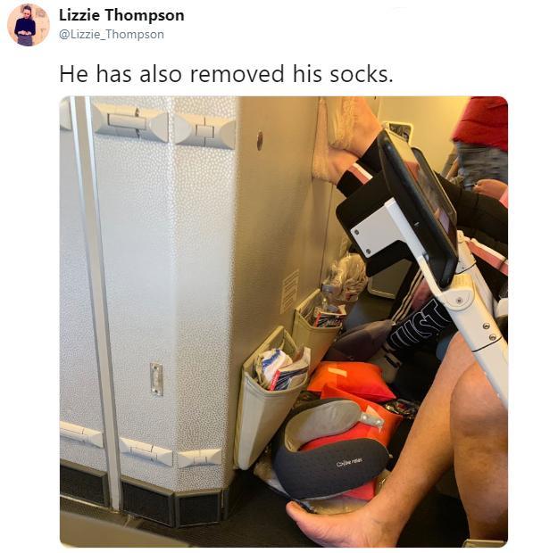 no-pants-flight-8-1550680627863-1550680630008.jpg