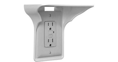 outlet-shelf-1575670781414.jpg