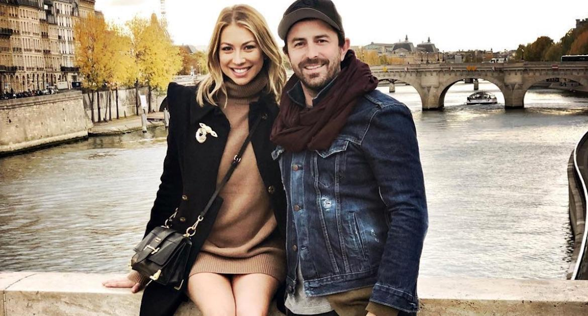 stassi-beau-still-together-2-1546882608753.jpg