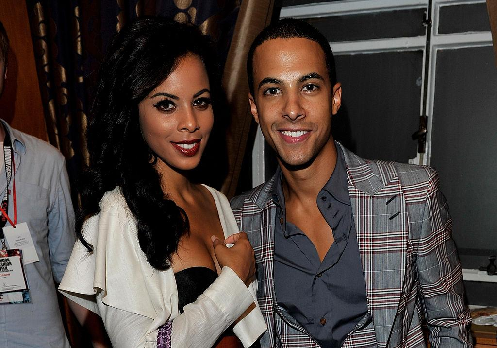 rochelle-marvin-humes-1534526819016-1534526821029.jpg