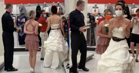 featured-target-wedding-ultimatum-1602522091462.jpg