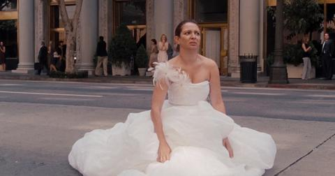 bridesmaids-1583188750322.jpg