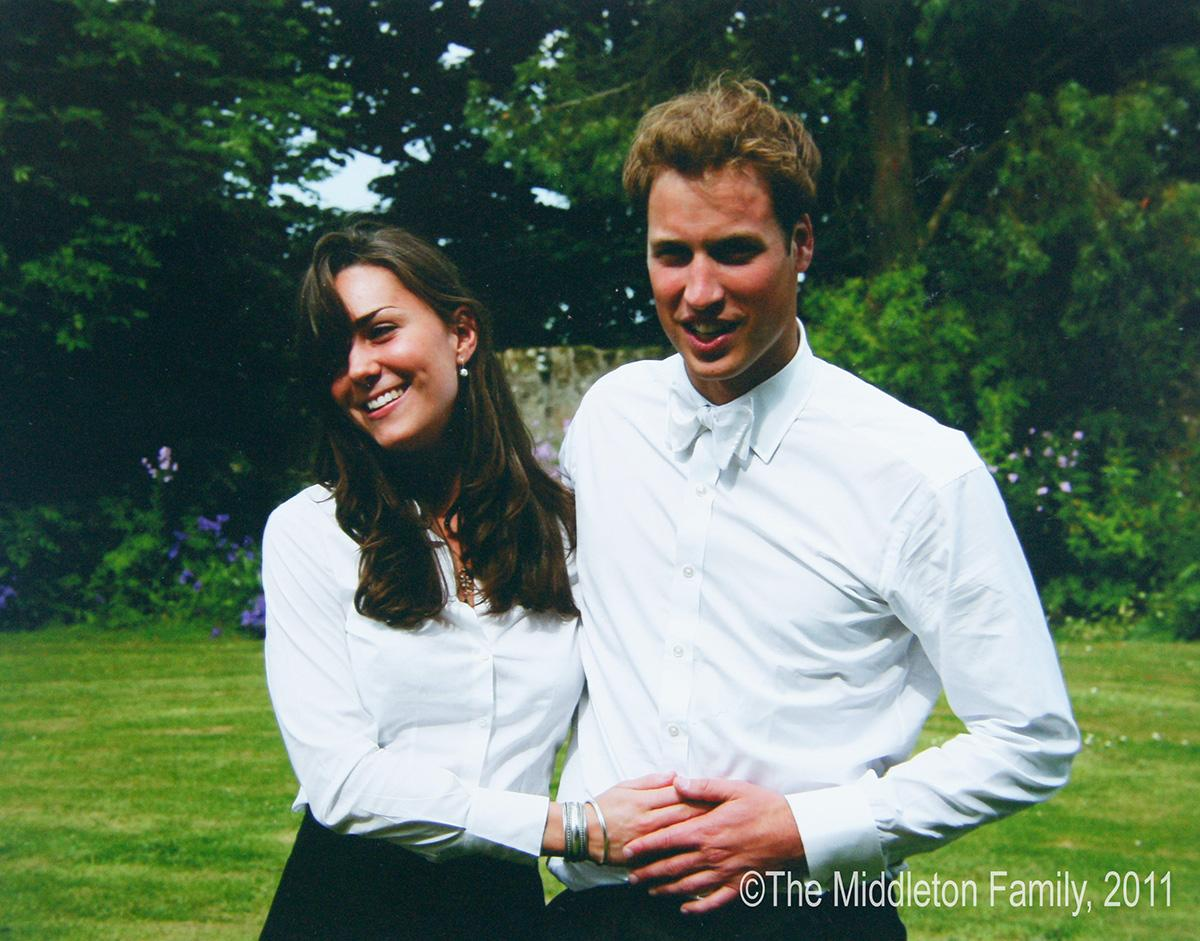 how-did-prince-william-kate-middleton-meet-1533674508851-1533674511069.jpg