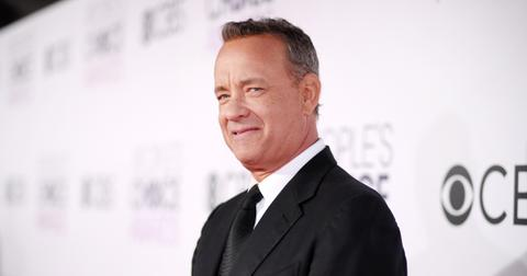 featured-tom-hanks-1594218027120.jpg