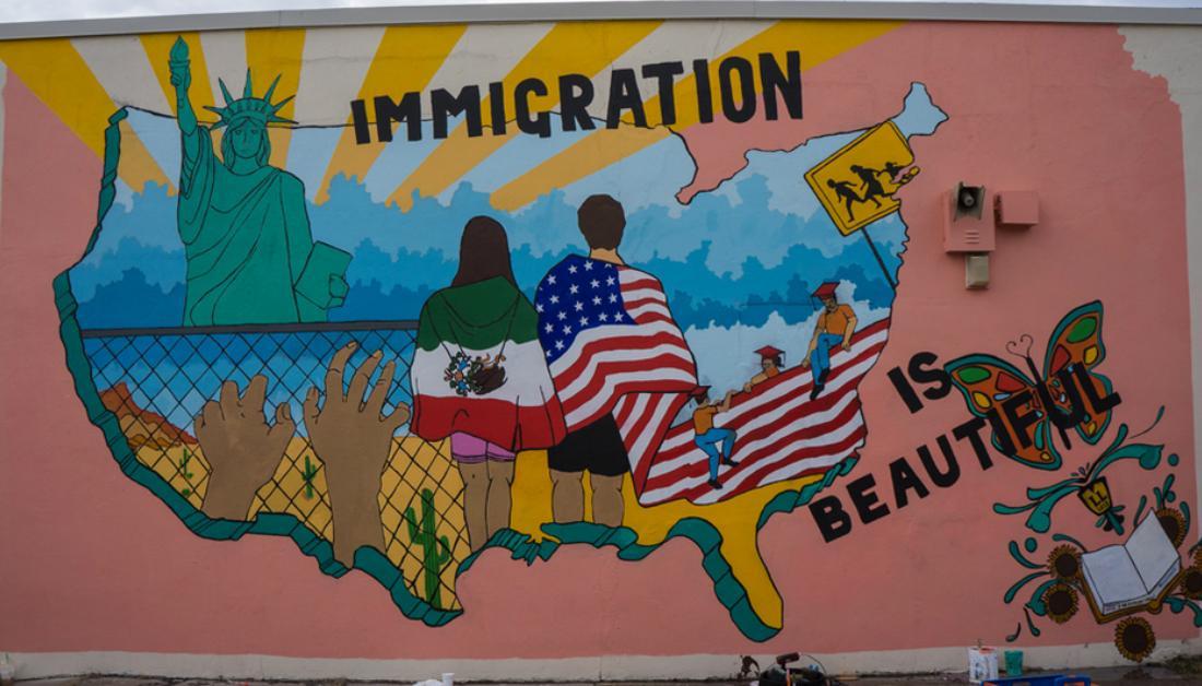 cover-immigrants-1-1487349783526.jpg