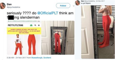 slenderman-pants-1559571548776.jpg