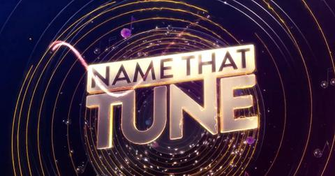 name-that-tune-live-audience-2-1610563638771.jpg