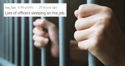 prison-facts-unreal-cover-1559807486892.jpg