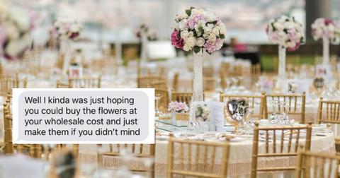 cover-bridal-florist-1557407619043.jpg