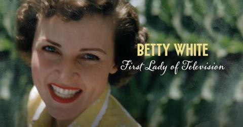 betty-white-documentary-1578608876162.png