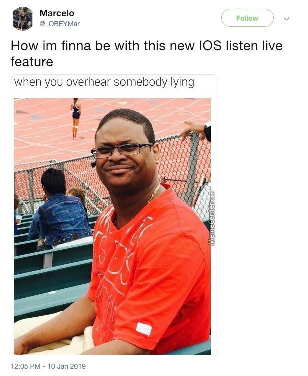 live-listen-meme-1547155010455.jpg