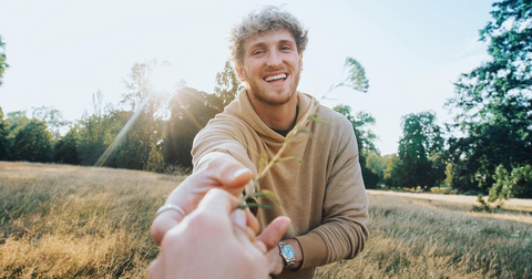Who is Logan Paul Dating? Meet His Most
