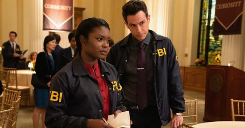 is-ebonee-noel-leaving-fbi-1578503820283.jpg