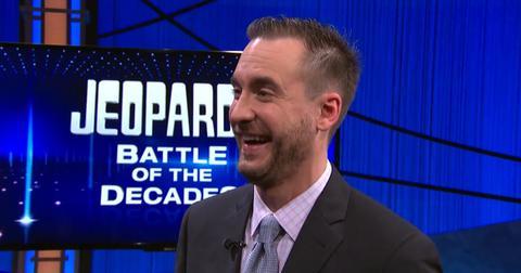 brad-rutter-jeopardy-1578076301203.jpg