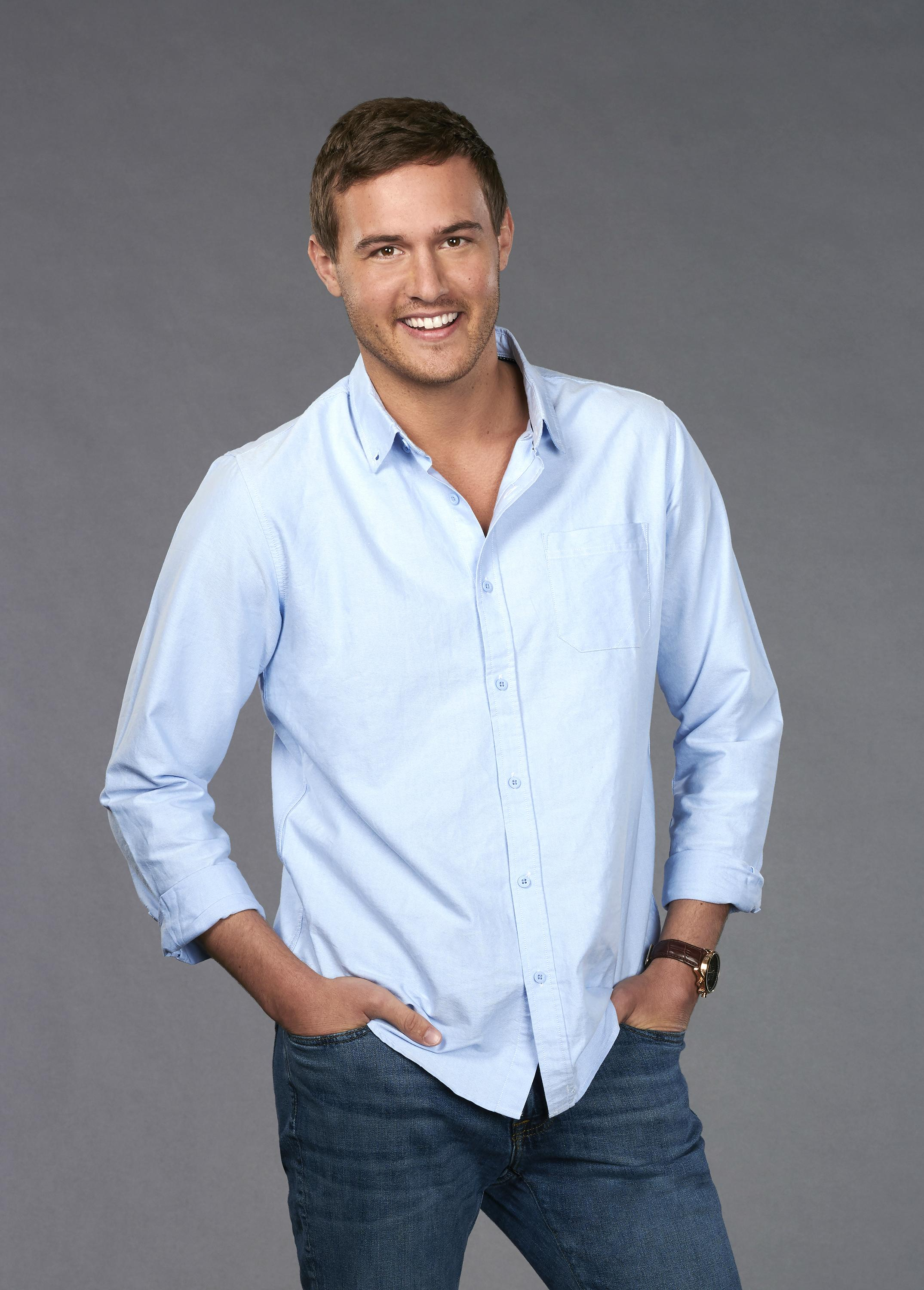 is-pete-the-next-bachelor-1564585577835.jpg