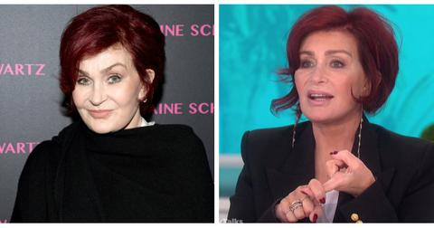 sharon-osbourne-before-after-1-1568132306211.jpg