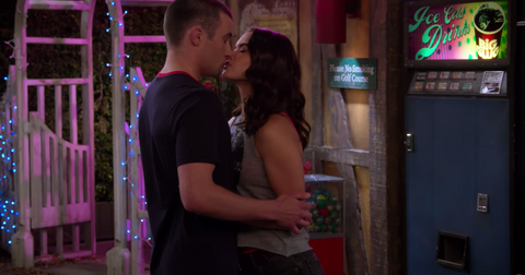 do-alexa-and-spencer-end-up-together-alexa-and-katie-3-1578425396255.png