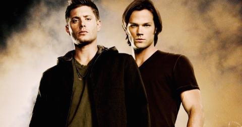 3-siblings-1565979697910.jpg