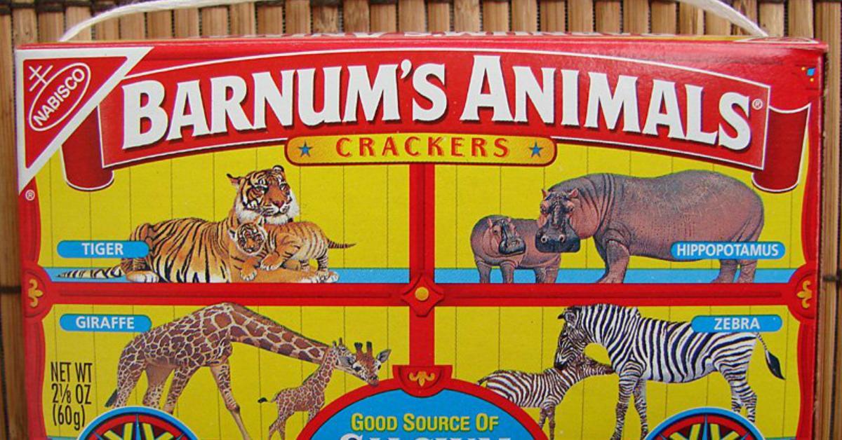 animalcrackers-1534965364422-1534965366883.jpg