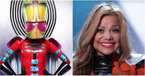 masked-singer-alien-latoya-jackson-1550152877860-1550152880058.jpg