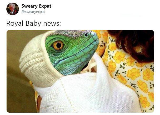 royal-baby-memes-14-1557153151385.jpg