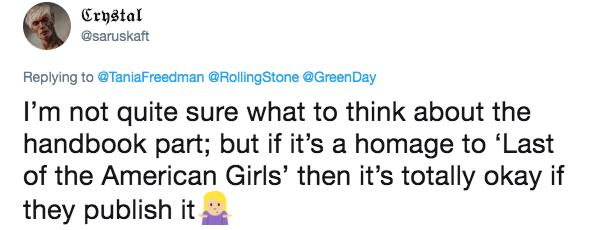 green-day-rebellious-women-tweet-9-1554315216096.jpg