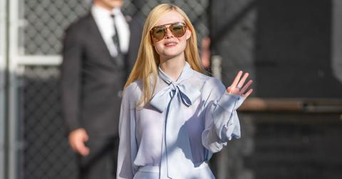 who-is-elle-fanning-dating-2020-1590008610149.jpg