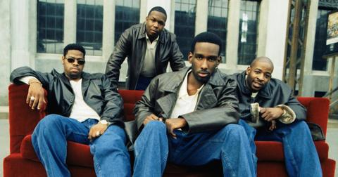 what-happened-to-fourth-member-boyz-ii-men-1579549876909.jpg
