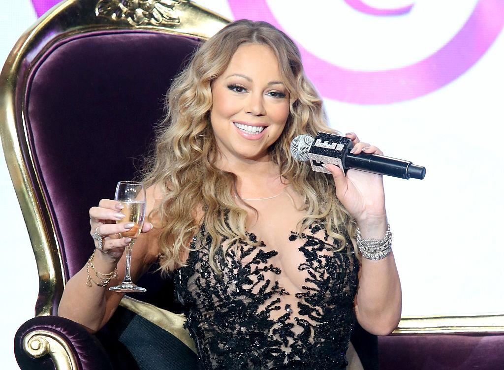 mariah-carey-drink-holder-1531777911428-1531777913476.jpg