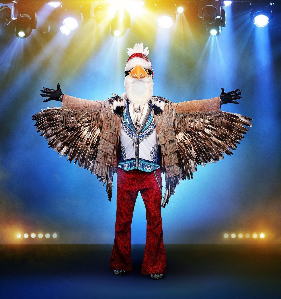 masked-singer-eagle-1570038149384.jpg