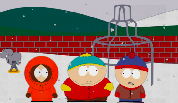 south-park-christmas-1539022976061-1539022978922.png