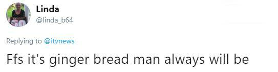 gender-neutral-gingerbread-man-tweet-2-1555422412622.JPG