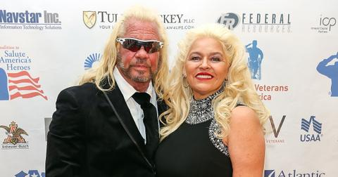 dog-the-bounty-hunter-hospital-1568735232419.jpg