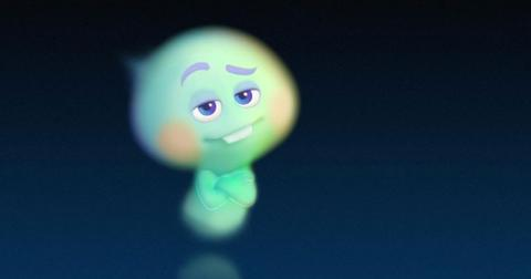pixar-soul-plot-3-1573151900707.jpg