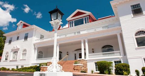 the-stanley-hotel-1571782926737.jpg