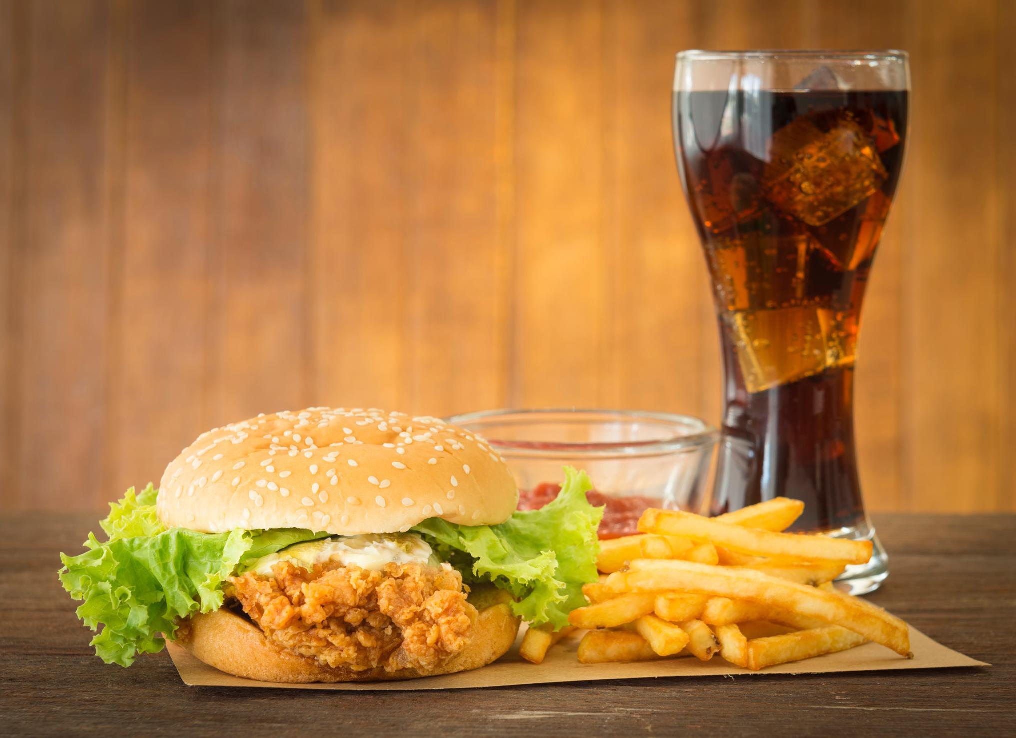 mcdonalds-chicken-sandwich-1575330765869.jpg