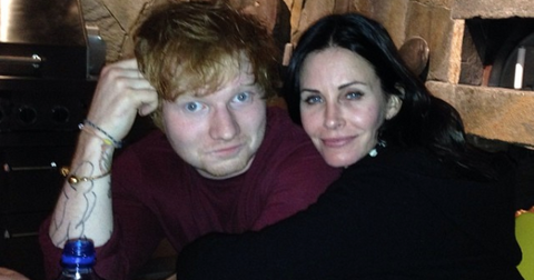 14-ed-sheeran-courteney-cox-1579803305484.jpg