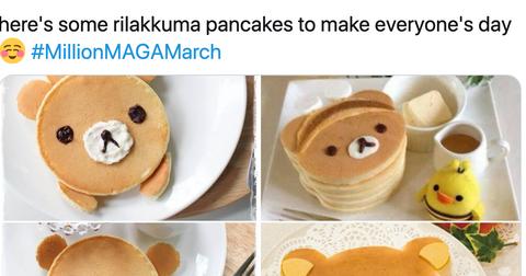 million-maga-march-pancakes-1605384573636.png