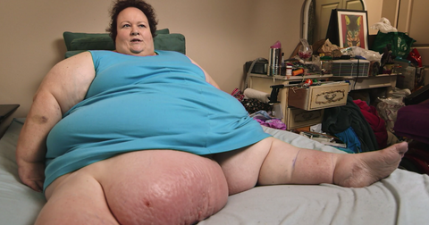 janine-my-600-lb-life-now-1559149993139.png