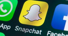 how to see other peoples best friends on snapchat