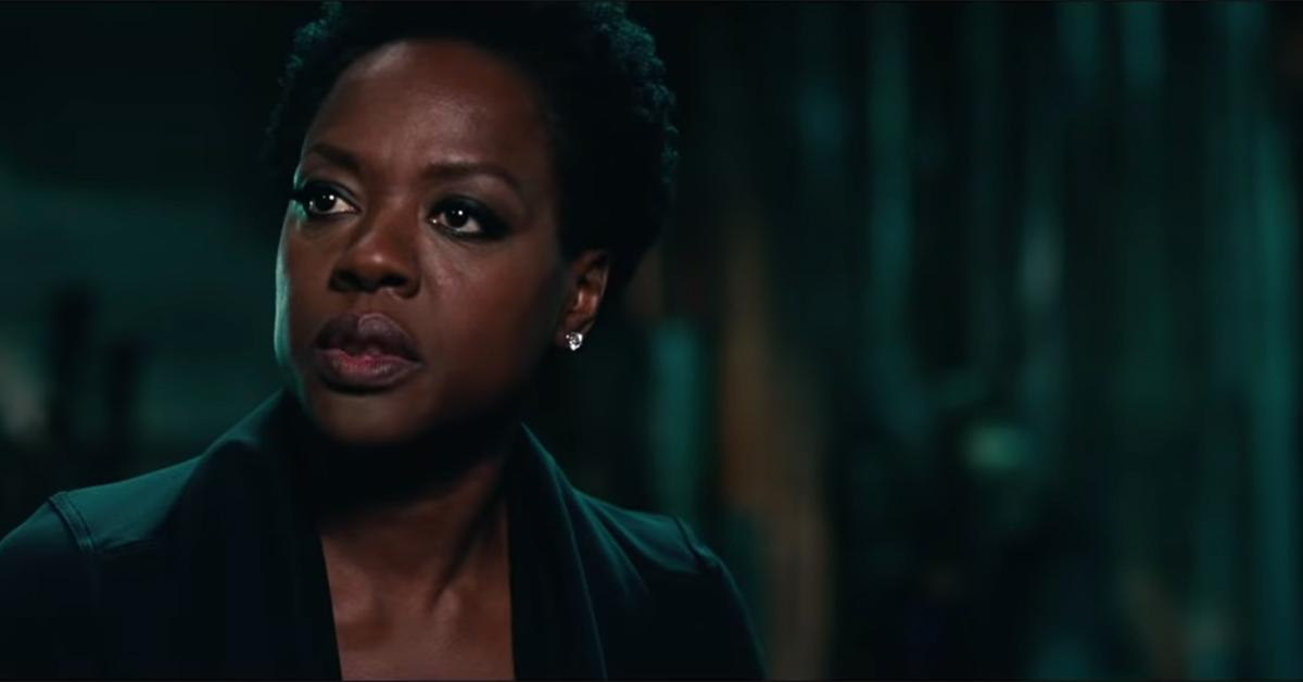 golden-globe-snubs-widows-1544118308823.jpg