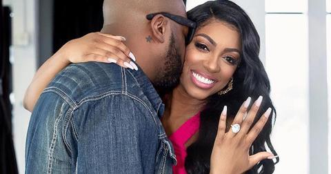 porsha-net-worth-1556297362455.jpg