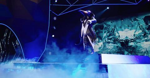 penguin-masked-singer-1568907560183.jpg