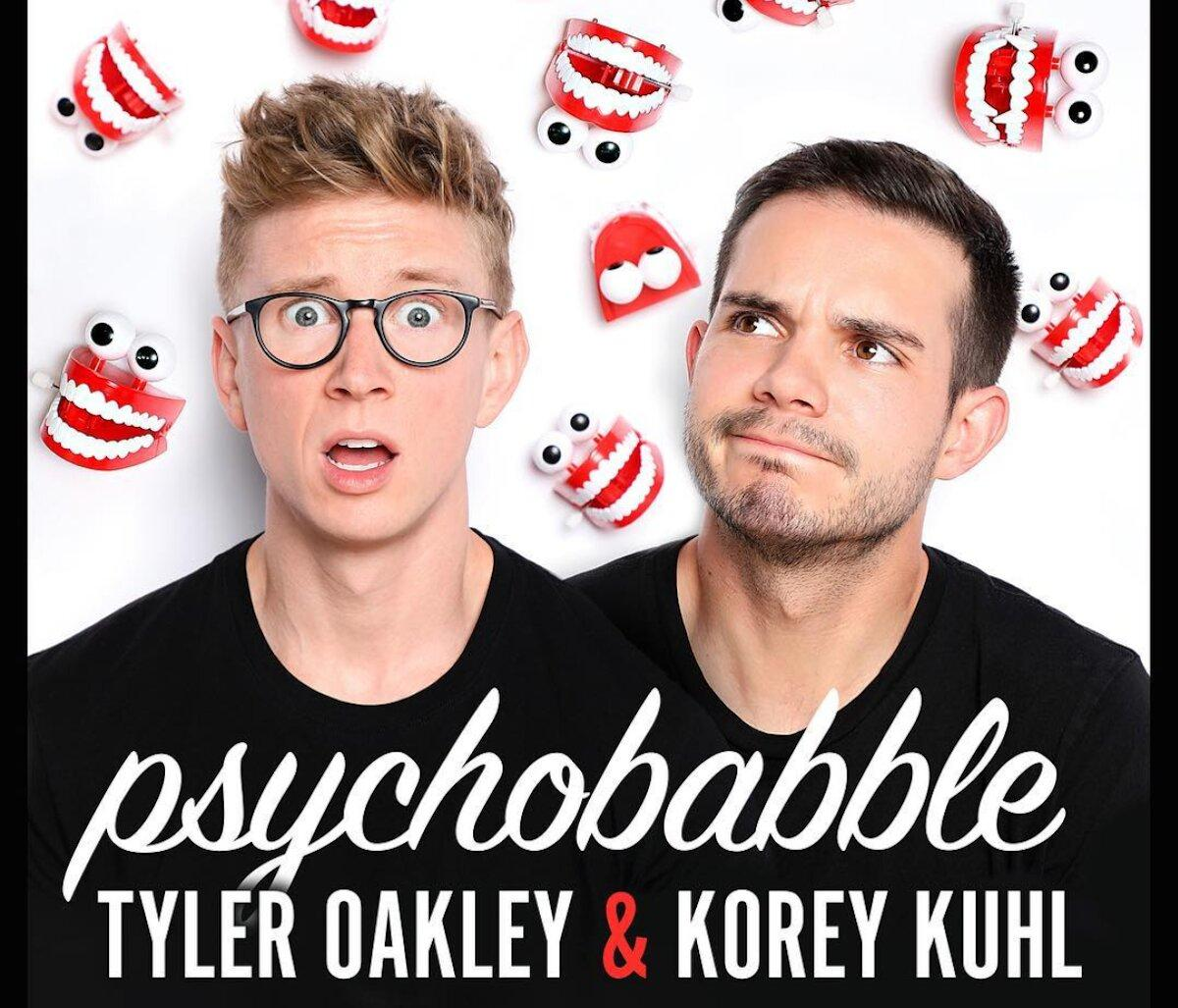 tyler-and-korey-podcast-1556051595707.jpg